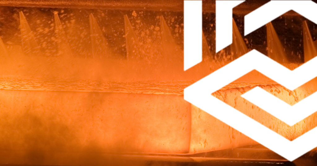 +++PRESS RELEASE Valorising emissions from steel-making into sustainable products+++